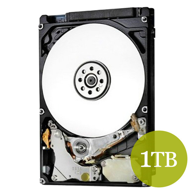 CCTV accessories 3.5 inch 1000G 1TB 7200RPM SATA Professional Surveillance Hard Disk drive internal HDD for DVR security system(China (Mainland))