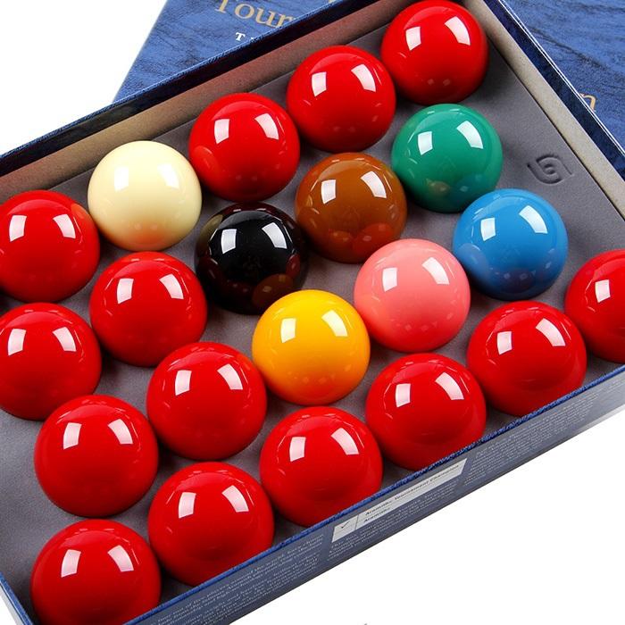 "Snooker Balls Standard 2 1/16"" Size Full 22 Piece Billiard Pool Regulation Complete Set(China (Mainland))"