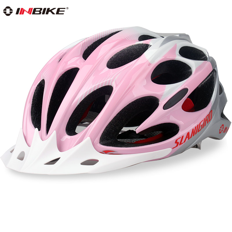 bicycle helmet safety While bike riding is fun, safety is key protect your head with the best helmet  features possible — including shock-absorbing foam,.