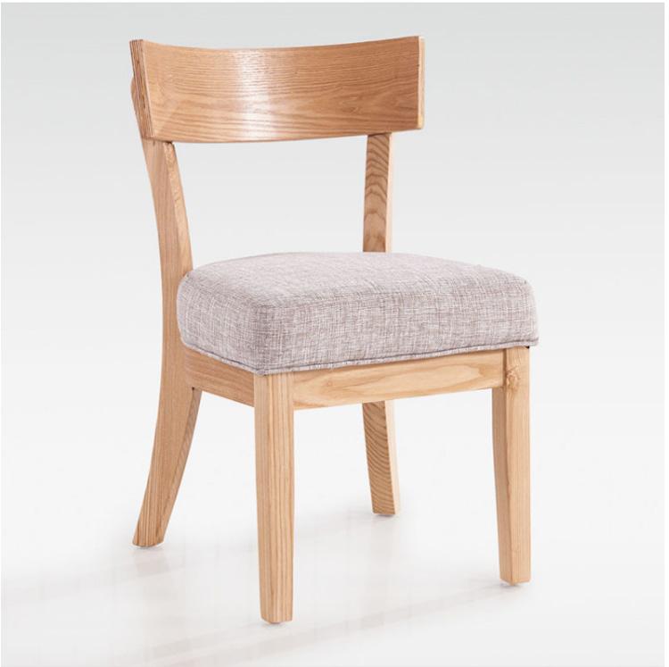 온라인 구매 도매 나무 카페 의자 중국에서 나무 카페 의자 ...