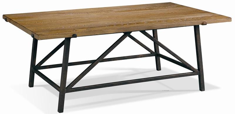estilo muebles  encripción de pino mesa de comedor  mesa  de gama