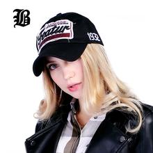 [FLB] New cotton cap Baseball Caps Outdoor Sport Hat Snapback hat for Men casquette women Leisure wholesale fashion Accessories(China (Mainland))