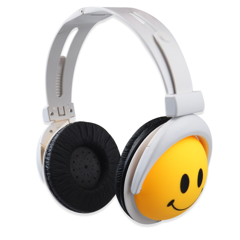 Who Sells Novelty Travel Portable On-Ear Foldable Headphones Hello My Name Is Ja-Ja - Jayce Hello My Name Is