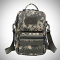 6 Colors Digital SLR Photo Camera Bag Shoulder Bags Small Compact Camera Video Bag Tactical Assault