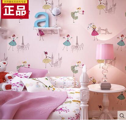 Buy Children 39 S Room Princess Room