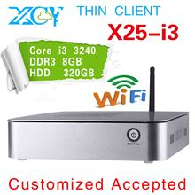 wholesale thin client computing