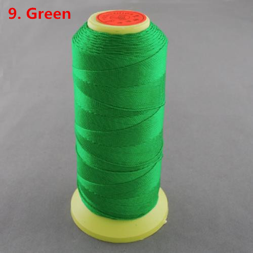 Upscale-0-8mm-300m-roll-Nylon-thread-Sewing-wire-Thread-for-leather-High-quality-DIY-Handmade (9).jpg