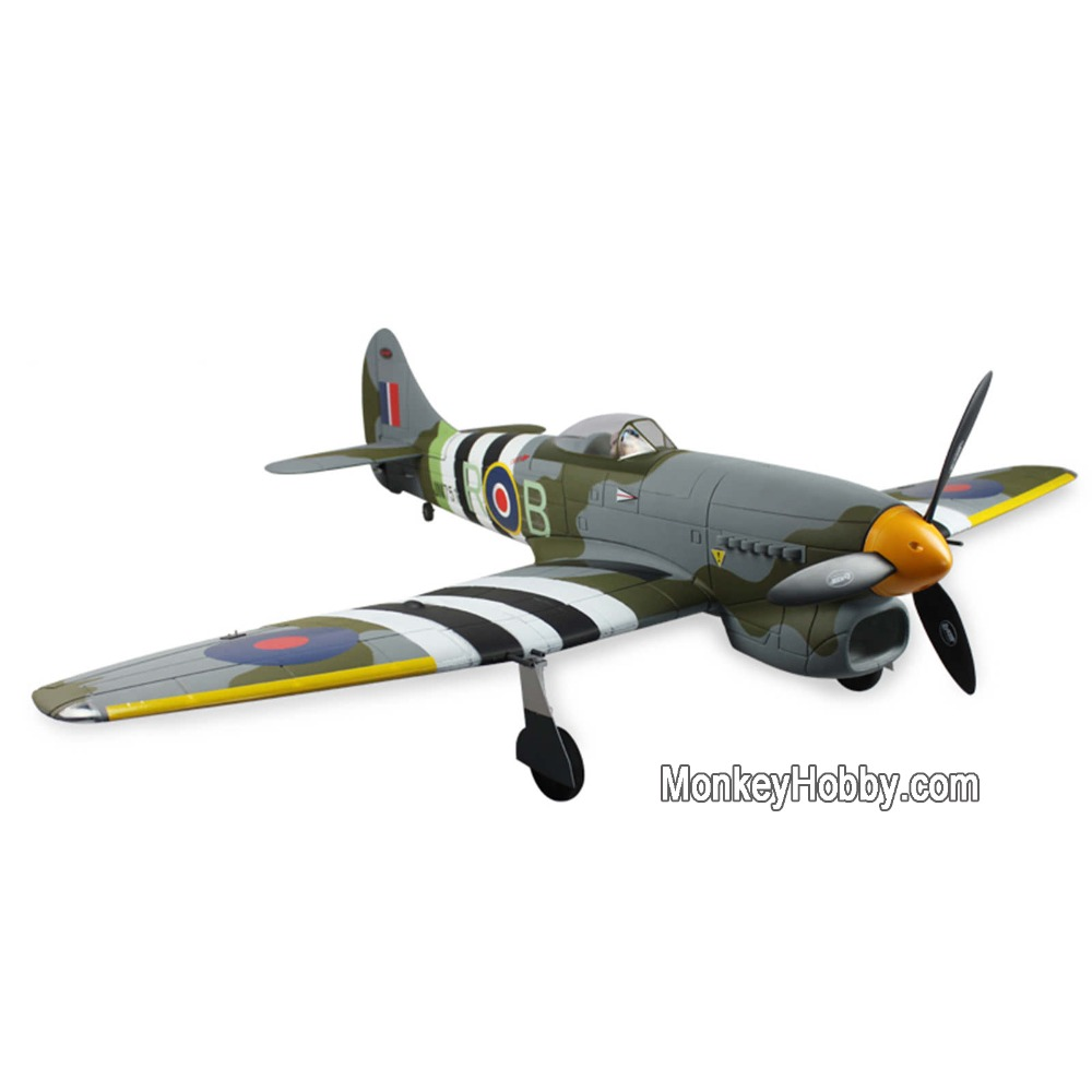 remote control car toys r us with Dynam Hawker Tempest Rtf W 2 4g Tx Au Adapter Model Retract Landing Gear Dy8959 Rc Airplane on A 51350535 likewise 10532741 additionally 112048378129 as well Rc Model Boats additionally Maisto 118 Yamaha Yzf R6 Motorcycle Bike Diecast Model Toy New In Box Free Shipping.