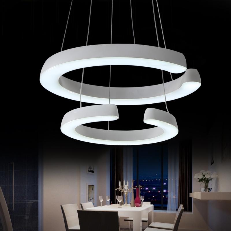 Ikea lampadari acquista a poco prezzo ikea lampadari lotti for Lampadario camera da letto ikea