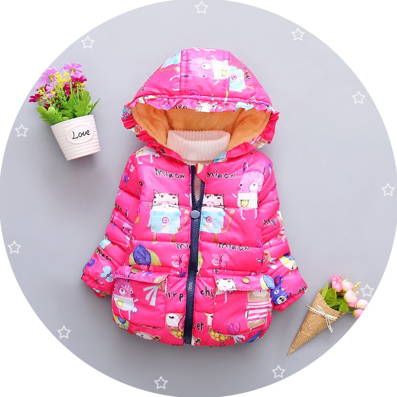 Girls-winter-coat-Children-s-Parkas-Winter-Jackets-Children-Outerwear-Fashion-Flower-Warm-Cotton-Down-Girl (3)