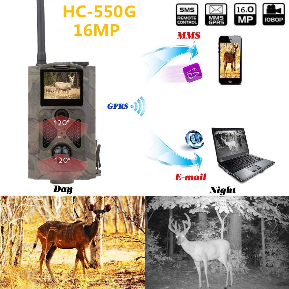 Hunting camera 3G (7)_