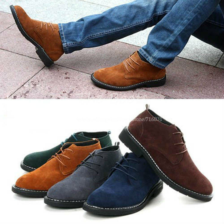 Shop Rockport's collection of Rockport men's shoes on sale. The same premium look and comfort, now at a lower price. Rockport.