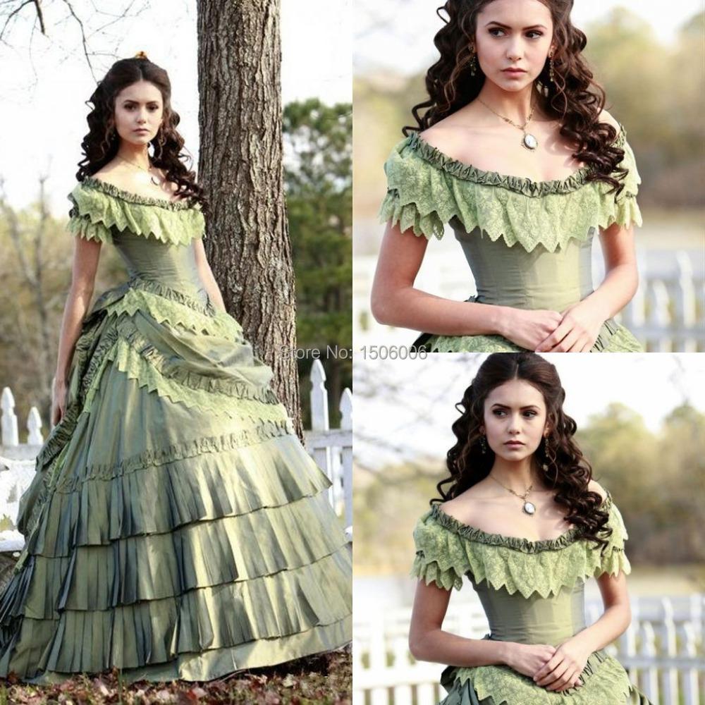 Горячая распродажа совок пышное платье нина вечерние платья выпускного вечера свежий дизайн старинные бальное платье многоуровневое WHL121