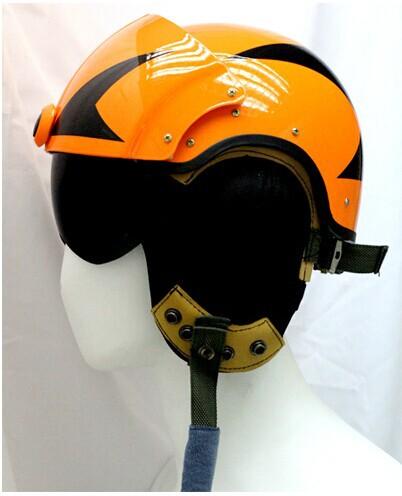 Masei Skull motorcycle helmet Fashion Cool AIR FORCE JET Pilots helmets MEN/Women Scooter open face capacete - Bobo's sports store