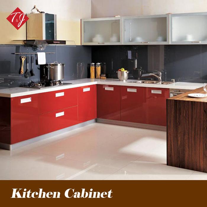 New Design Modular Kitchen Ambry Free Design Kitchen Cabinets With Door To