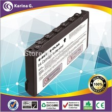 Compatible Ink Cartridges For T557/E557T0557 free shipping