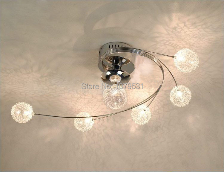 Ceiling light study room master bedroom ceiling lamp indoor lighting
