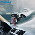 Car Suction Cup Mount Stand Tablet PC Holder Tablet Bracket For iPad Pro Samsung Galaxy Tab