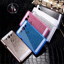 Buy Luxury Bling Glitter Back Cover Cases Samsung Galaxy Grand Neo Pus Cover GT I9060I I9060 Phone Grand Duos I9082 Case I9080 for $1.50 in AliExpress store