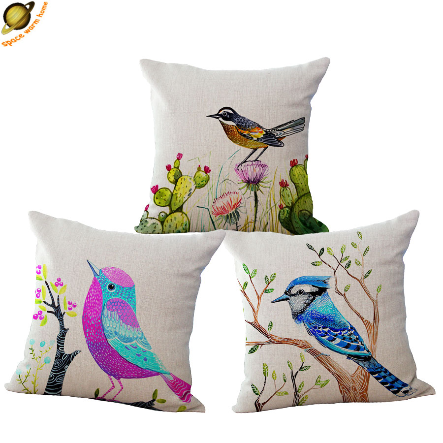 Online buy wholesale cheap small pillows from china cheap for Buy pillows online cheap