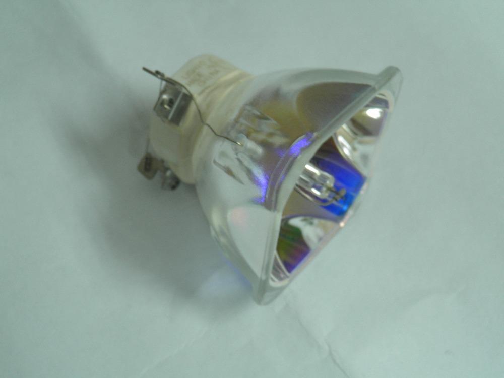 original bare Projector Bulbs Bulb Mercury Lamps NP07LP for NEC M260XC M260W+ M300XC M300W+ NP-M260X NP-M260W NP-M300X NP-M300W<br><br>Aliexpress