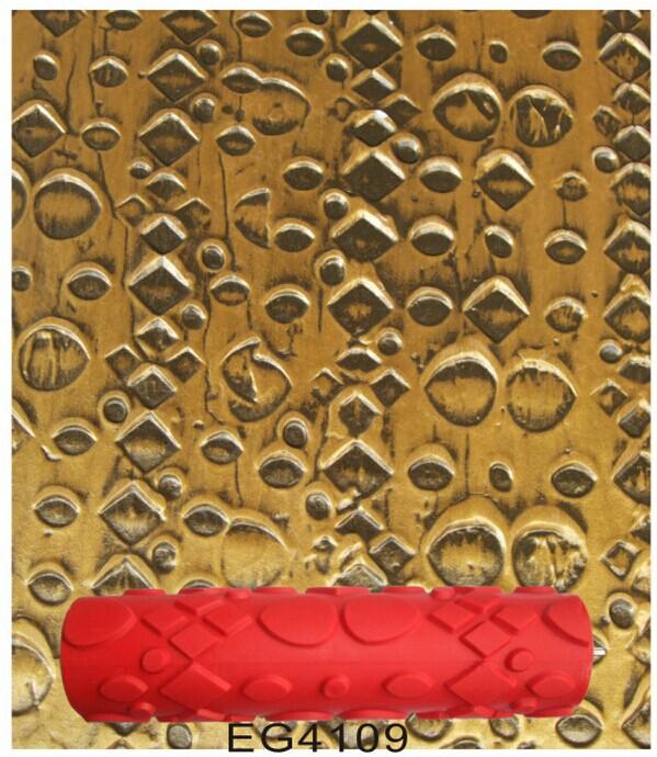 mur texture peinture promotion achetez des mur texture peinture promotionnels sur. Black Bedroom Furniture Sets. Home Design Ideas