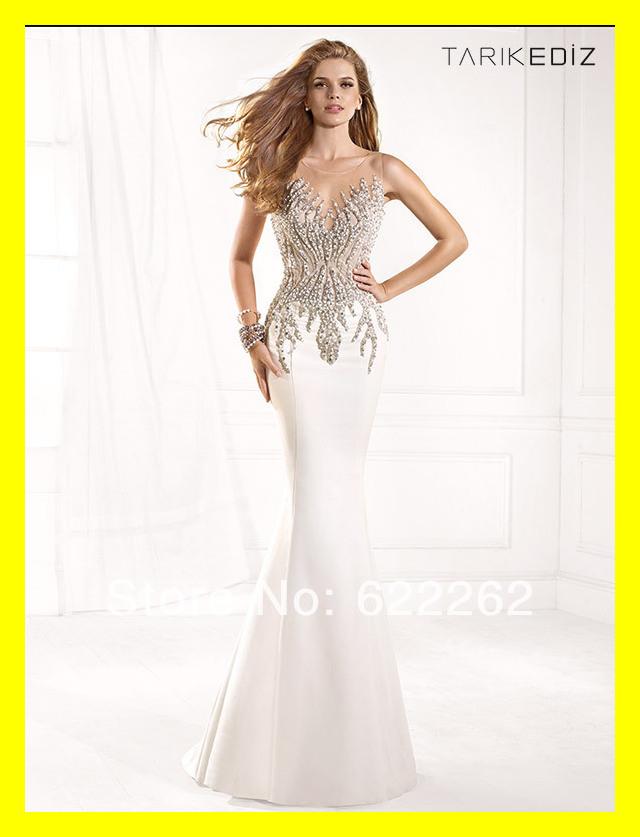 wedding dresses in illinois minimalist