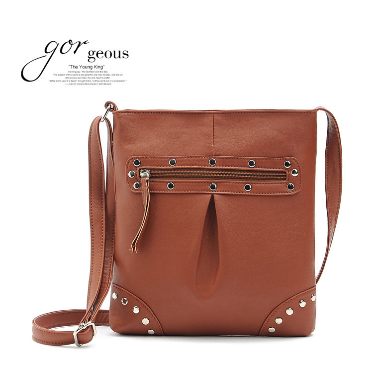 Bolsa Estilo Satchel : Designer handbags high quality cross body shoulder bag