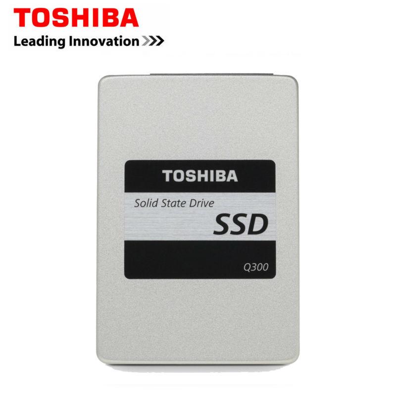 """Q300 новейшие toshiba твердый диск 120 ГБ ssd tlc твердотельных дисков 2,5"""" на жесткий диск диск диск внутренних sata iii 240г 120g"""