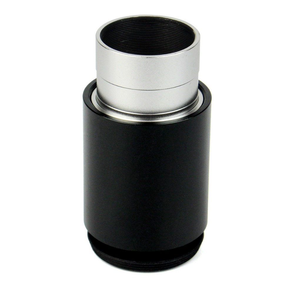 "Гаджет  New Arrival 40mm Plossl Eyepiece Coated Fits All 1.25"" Astronomy Telescope Eyepiece Lens W2122A None Инструменты"