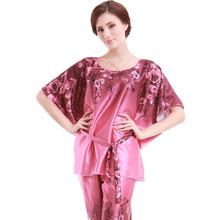 Fall Fashion Pajama 2