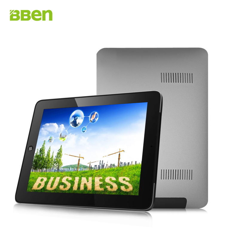 Free shipping ! 9.7 Inch Capacitive multi-Touch Screen tablet pc Windows XP windows 7 Tablet PC support 3G phone tablet pc(China (Mainland))