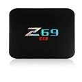 Andriod TV Box HD Network Player Smart Set Top TV Box 4K TV Network Box 1GB