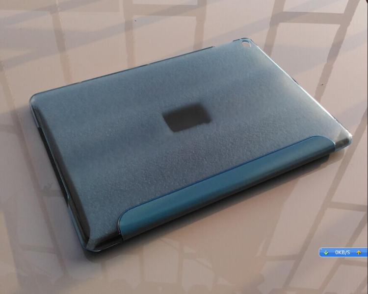 באיכות גבוהה! 5 תמיכה דרכים! wake-שינה ultra slim מגנטי מקרה עבור אפל ipad חכם לכסות מקרים 5 flip עור דק