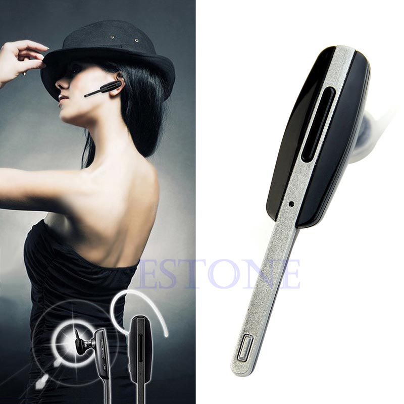 samsung hm7000 bluetooth headset customer reviews autos post. Black Bedroom Furniture Sets. Home Design Ideas