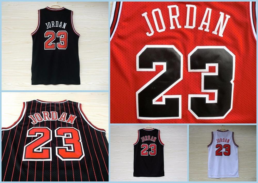 jordan basketball jersey bulls 23 logo | Personal Trainer, Fitness ...
