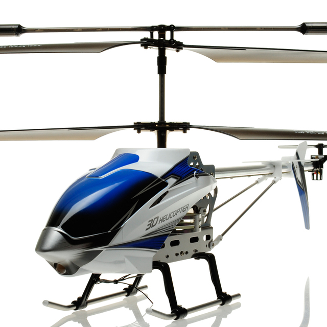 Free shipping 3.5 channel large remote control helicopter toy remote control spinning top instrument 75cm ultralarge