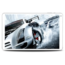 Factory Price 10 Android Tablet Aoson M102T 3G Phone Call PCs With Quad Core Android 4