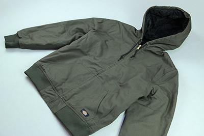 Winter Jacket Men Hooded Coat Thick Section Hot Sales Explosion Models Warm Cozy Men Jacket Winter