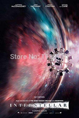 "StarCraft movie poster art print 20X30 ""Wall Sticker Free Shipping(China (Mainland))"