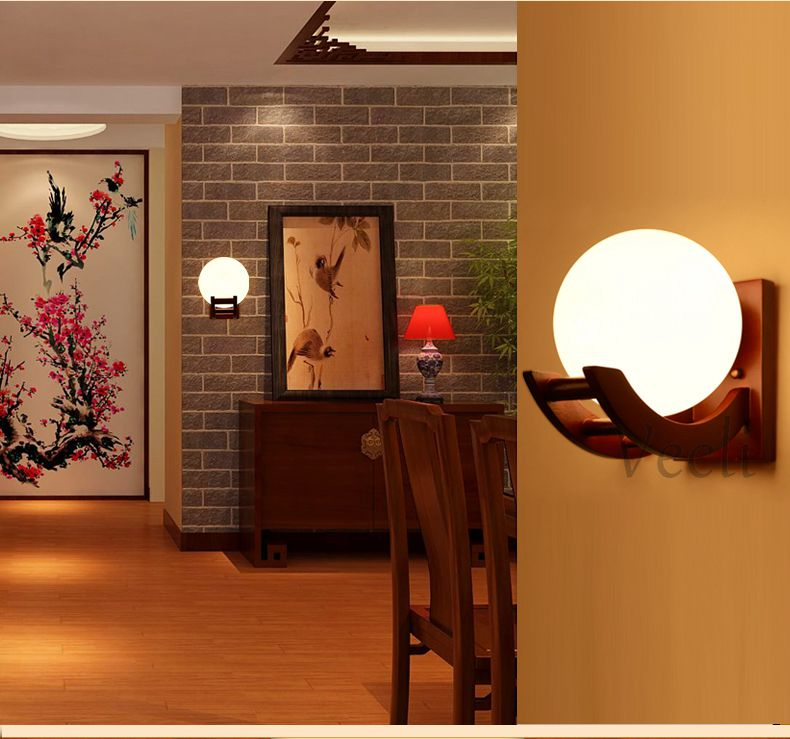 wood wall lamp (4)