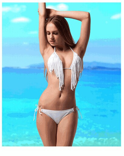 fsu girls bathing suit butts