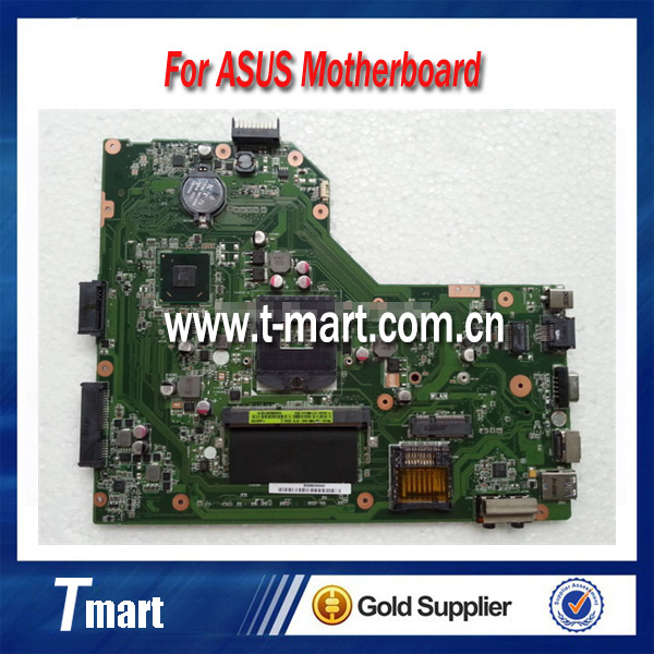 100% working for  ASUS K54C Onboard memory 4G Laptop motherboard fully tested<br><br>Aliexpress