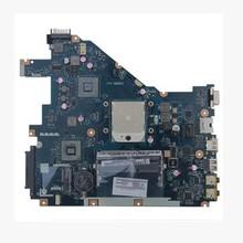 5552 5552 г материнская плата LA-6552P плата для Acer интеграция испытано 35 дн. гарантии бесплатная доставка
