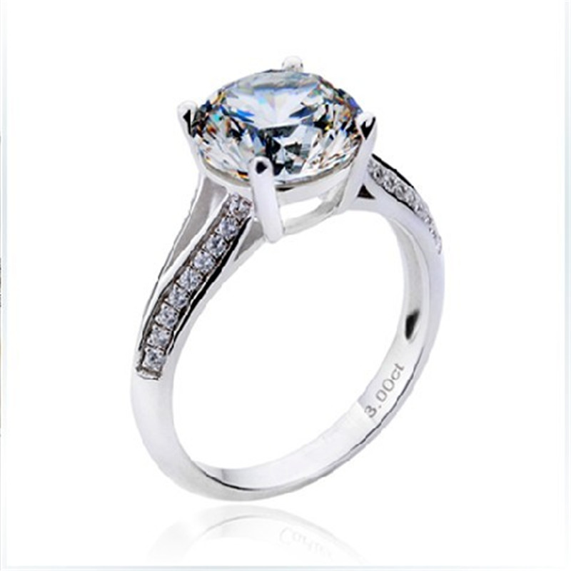 compare prices on 18 carat white gold ring