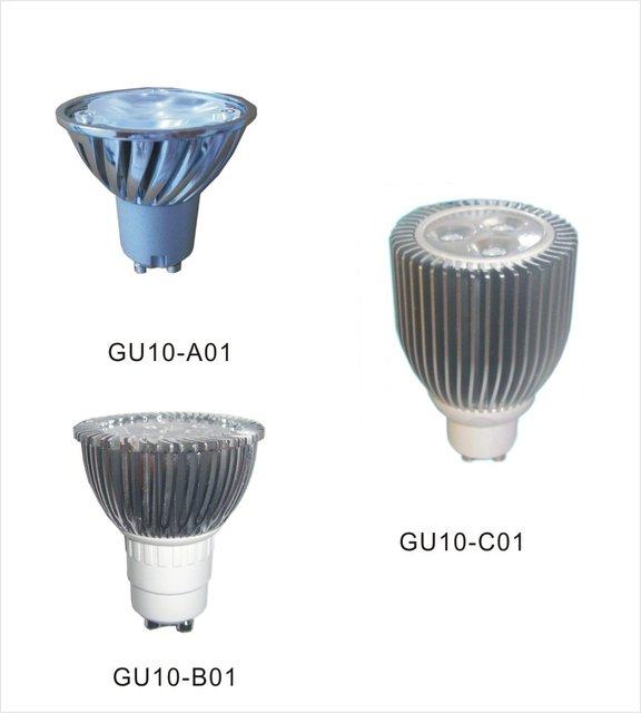 LED light cup  ,wholesale/retail,  High luminous flux, Energy efficient, Environment-friendly
