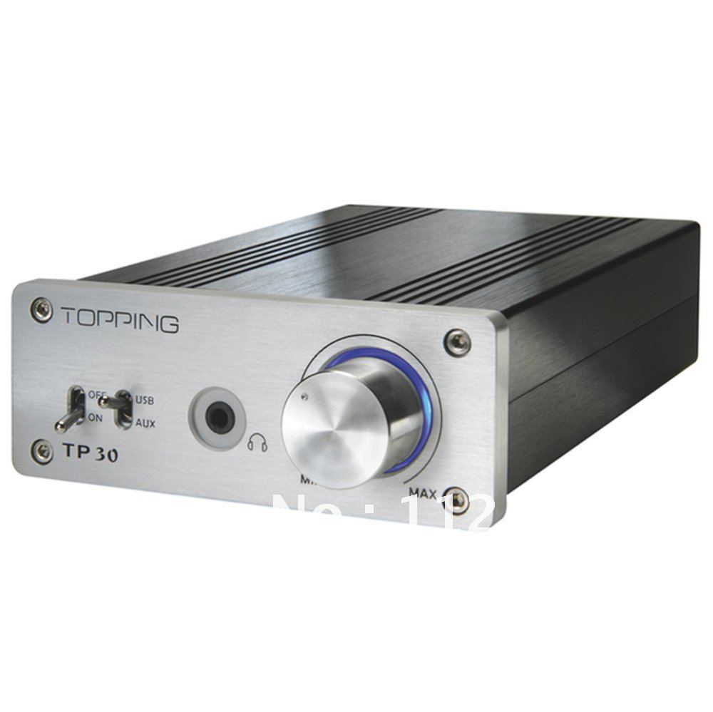 http://g04.a.alicdn.com/kf/HTB1MsFeIXXXXXaMXXXXq6xXFXXXJ/Topping-TP30-TP-30-TA2024-T-Amp-USB-DAC-Headphone-Mini-Stereo-Amplifier-15W-2-High.jpg