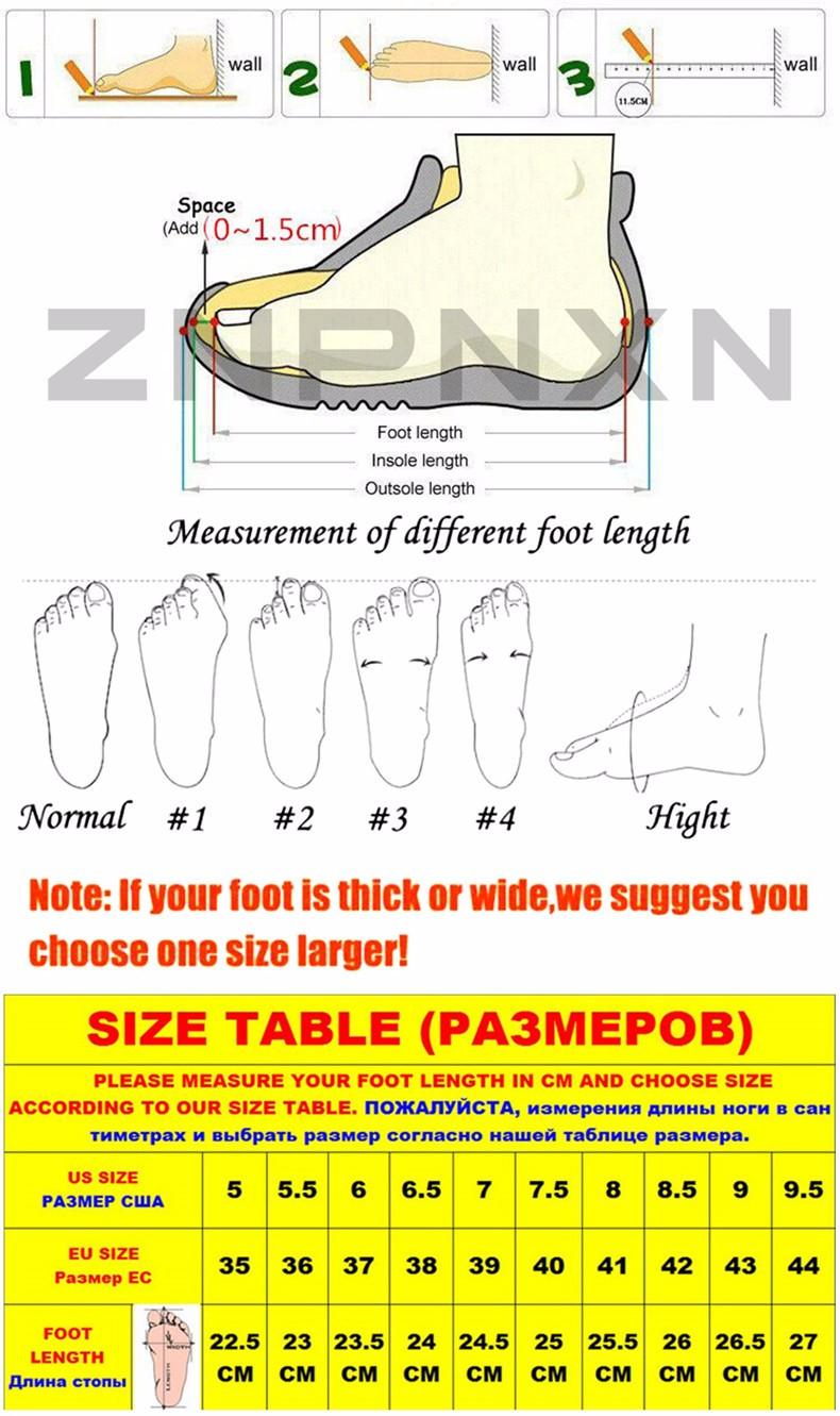 Натуральная кожа оксфорд обувь для мужчины квартиры новые 2015 мода обуви мокасины Sapatos Masculinos социальной Zapatos хомбре