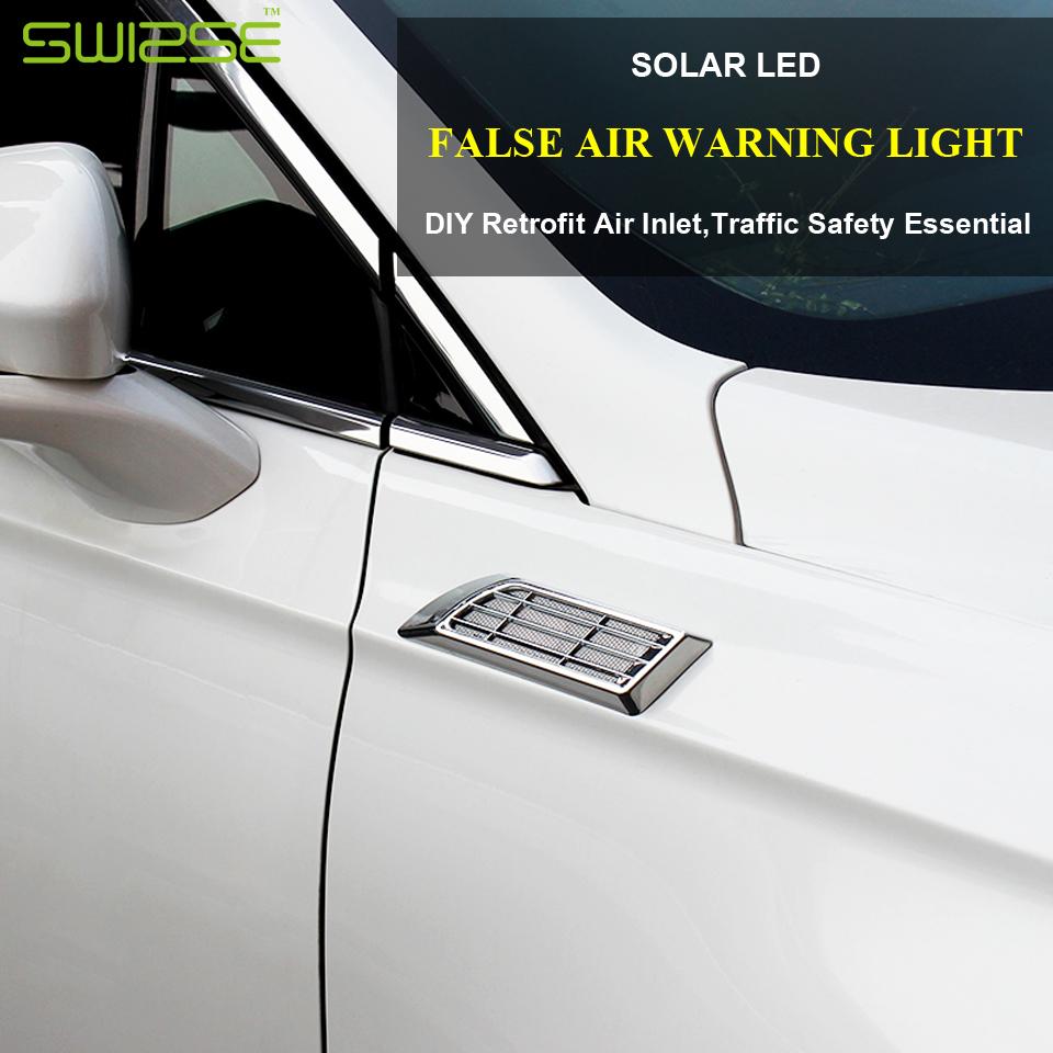 Online Get Cheap Solar Parking Lot Lights Aliexpress Com