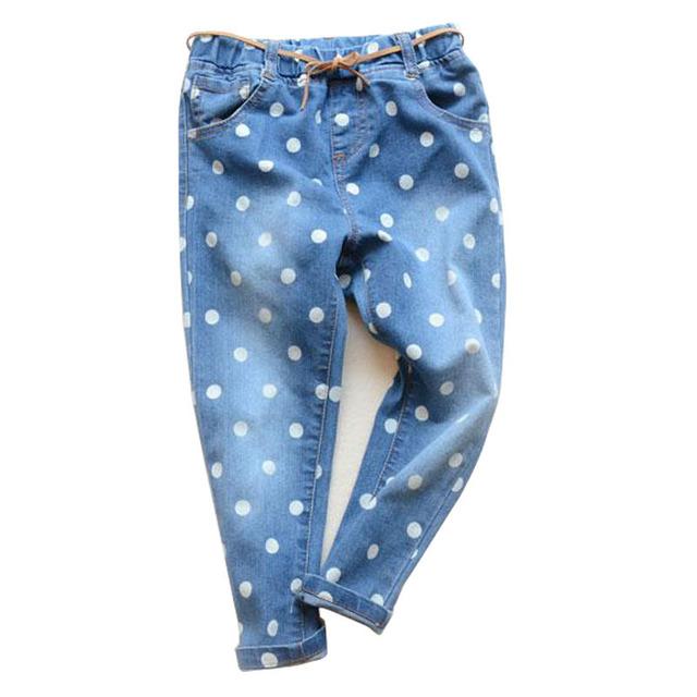 Бесплатная доставка розничная 2015 новая весна осень хлопок мальчиков брюки девушки широкий свободного покроя брюки для детей спортивные брюки брюки